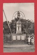 Sainte Marie Aux Chênes / Monument Saint Christophe - Otros Municipios