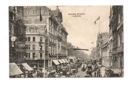 ROYAUME-UNI . LONDON . OXFORD STREET - Réf. N°6432 - - Tower Of London