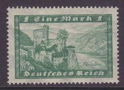 DR MiNr. 364Y ** - Germany