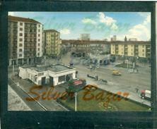 ALESSANDRIA- - Alessandria