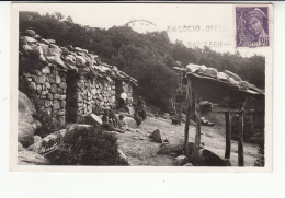 2B - Corse - Bergerie (editeur A Bastia) - France