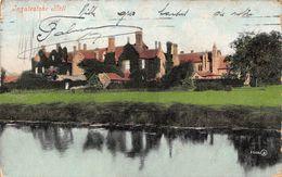 Angleterre - Essex - Ingatestone Hall 1909 - Autres