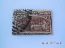 Sevios /  USA / Stamp **, *, (*) Or Used - Etats-Unis