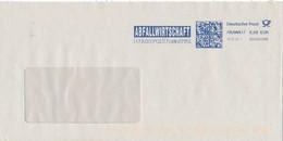 BRD Wernigerode Frankit Telefrank 2013 Abfallwirtschaft Nordharz Umweltschutz - Umweltschutz Und Klima