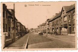 Aalst, Hofstade, H Consciencestraat (pk41314) - Aalst