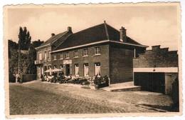 Ronse, Louise Marie, GAsthof Spijshuis, Vlaamse Ardennen, Bivakplaats Voor Jeugdbewegingen (pk41315) - Renaix - Ronse