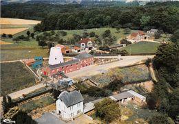 Kluisbergen Molen Moulin - Kluisbergen