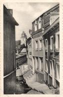 BELGIQUE - LIEGE - MALMEDY - Gretedar. (porte De..). - Malmedy