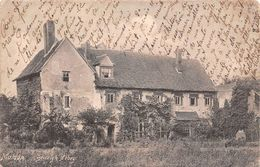 Angleterre - Essex - Maldon - Beeleigh Abbey - Autres