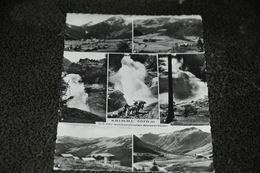 1846-  Krimml - 1958 - Krimml