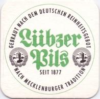 #D180-009 Viltje Lübzer - Sous-bocks