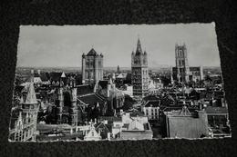 153- Gent, Sint-Nikolaaskerk - Gent