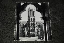 155- Gent, St. Baafshoofdkerk - Gent