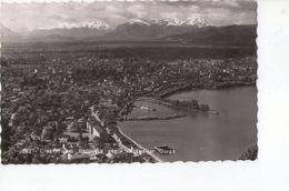 U1044 Small Postcard Aufnahme U. Verlag Foto Rhomberg _ To Indentificated - Cartoline