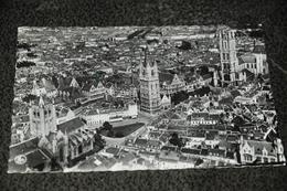 156- Gent,   - 1966 - Gent
