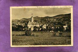 68 Stosswhir Vallée De Munster - France