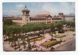 ESPAGNE- Carte Postale Ancienne Et Neuve De Barcelone - Barcelona