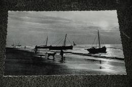 160- Middelkerke - 1959 - Middelkerke