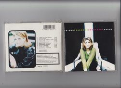 Trisha  Yearwood - Everybody Knows - Original CD - Country & Folk