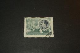 K13014-stamp Used   Albania - 1963-  SC. 653- Stalin - Battle Of Stalingrad - Albania