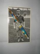 Photo Format Cp FOOTBALL   BREZNIAK - Other