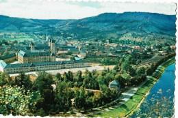 Echternach    Panorama - Echternach
