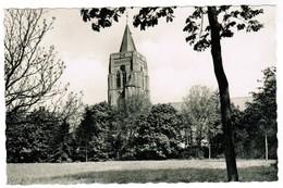 Merkem, St Bavo Kerk (pk41333) - Houthulst