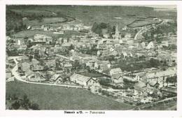 Hamoir S/O. - Panorama - Hamoir
