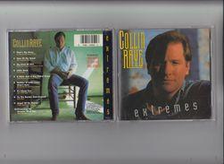 Collin Raye - Extremes - Original CD - Country & Folk