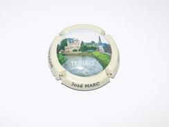 Capsule De Champagne - JOSE MARC - Collections