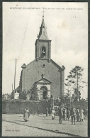 59 - Nord - Montigny-en-Ostrevent - Les Boches Volent Les Cloches De L'église , TBE - Altri Comuni
