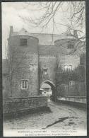 59 - Nord - Montigny-en-Ostrevent - Château Des Ducs De Montmorency , TBE - France
