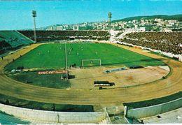 Greece - Thessaloniki - Stadium Kaftanzoglio - Stades