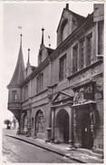 Neuchatel MAison Des Halles (pk40882) - NE Neuchâtel