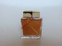 KL Homme - Karl Lagerfeld - Modern Miniatures (from 1961)