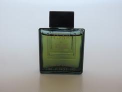 Tsar - Van Cleef & Arpels - Miniatures Modernes (à Partir De 1961)