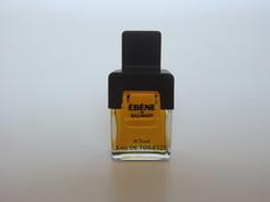 Ebène - Balmain - Modern Miniatures (from 1961)