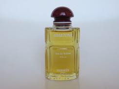 Amazone - Hermès - Parfums & Beauté
