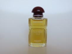 Amazone - Hermès - Unclassified