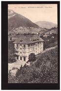 74 Menthon St Saint Bernard Palace Hotel - Otros Municipios