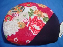 Japanese Pouch - Other