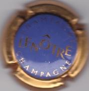LENOTRE N°1 - Champagne