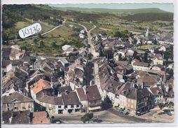 POLIGNY- ROUTE DE GENEVE - Poligny
