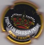 LEPITRE ABEL PRINCE DE BOURBON PARME N°1 - Champagne