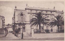 NICE Palais Du Centre Universitaire Méditerranéen (CUM). Promenade Des Anglais. - Monuments, édifices