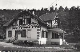 Pernitz Im Piestingtal Ak120699 - Pernitz