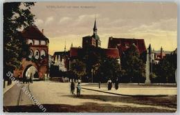 51066829 - Stralsund - Stralsund