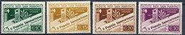 Stamp SAN MARINO 1943 - Nuevos
