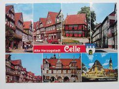 Celle - Celle