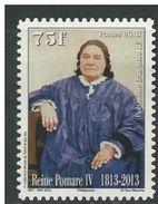 POLYNESIE N°1016 -  NEUF * * LUXE - French Polynesia